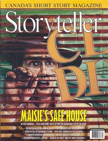 8e972-StorytellerWinter2002