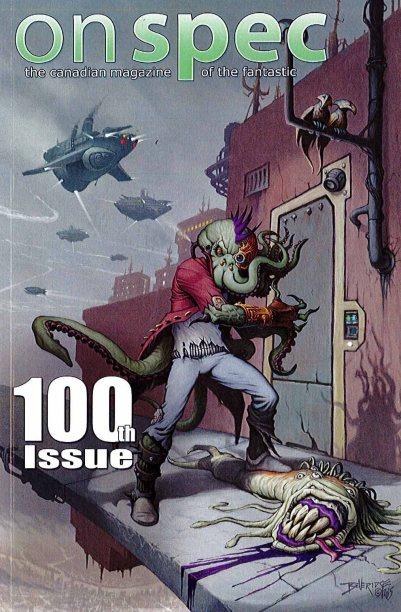 onspec-100